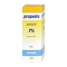 Farmapia Propolis, 7%, aerozol, 20 ml
