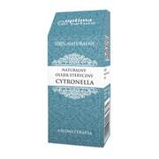 Optima Natura, olejek eteryczny Cytronella, 10 ml