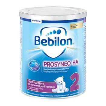 Bebilon Prosyneo HA 2, proszek, 400 g