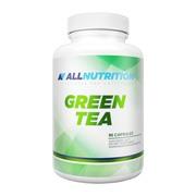 Allnutrition Green Tea, kapsułki, 90 szt.