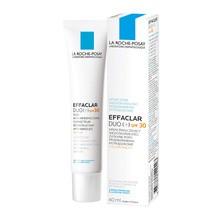La Roche-Posay Effaclar Duo+, krem zwalczający niedoskonałości, SPF 30, 40 ml