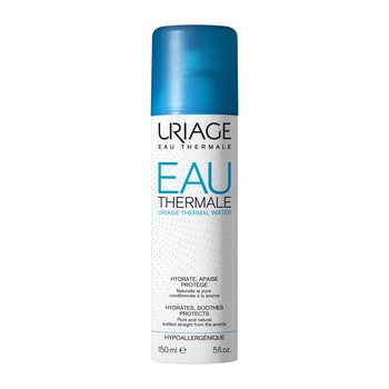 Uriage, woda termalna, 150 ml
