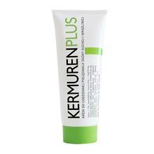 Kermuren Plus, krem do codziennej pielęgnacji skóry suchej i wrażliwej, 75 ml