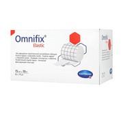 Omnifix Elastic, przylepiec elastyczny, 10 m x 15 cm, 1 szt.
