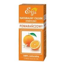 Etja, olejek pomarańczowy, 10 ml