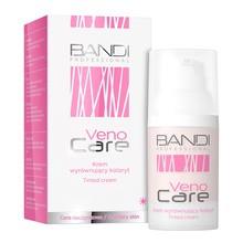Bandi Veno Care, krem wyrównujący koloryt, 30 ml
