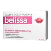 Belissa, tabletki, 30 szt