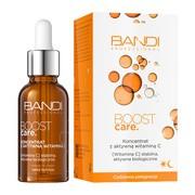 Bandi Boost Care, koncentrat z aktywną witaminą C, 30 ml