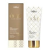 L`Biotica Eclat Glow Cream, krem odmładzająco-modelujący do twarzy, 50 ml