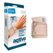 Prim Aqtivo Skin P703BG, elastyczny owijany stabilizator nadgarstka, rozmiar uniwersalny