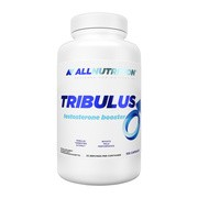 Allnutrition Tribulus testoterone booster, kapsułki, 100 szt.