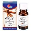 Kej, naturalny olejek cynamonowy z kory, 10 ml