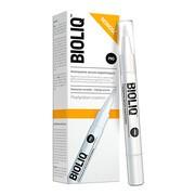 Bioliq Pro, intensywne serum wypełniające, 2 ml