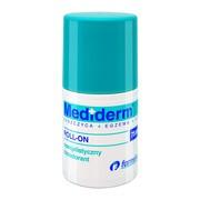 Mediderm Roll-on, dezodorant, 75 ml