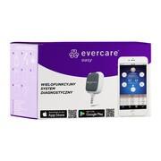 Evercare Easy Wielofunkcyjny System Diagnostyczny, 1 zestaw