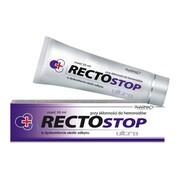 Rectostop ultra, maść przeciw hemoroidom, 50 ml