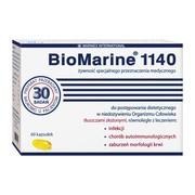 BioMarine 1140, kapsułki, 60 szt.