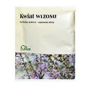 Kwiat wrzosu, herbatka ziołowa, 50 g (Flos)