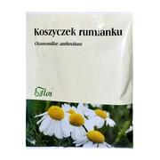 Koszyczek rumianku, zioło pojedyncze, 50 g (Flos)