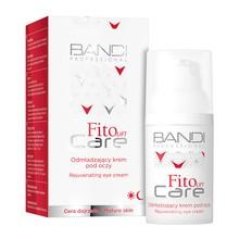 Bandi FitoLIFT Care, odmładzający krem pod oczy, 30 ml