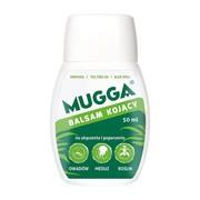 Mugga, balsam kojący po ukąszeniu, 50 ml