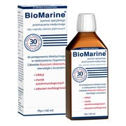 BioMarine, płyn, 100 ml