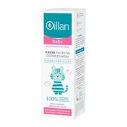 Oillan Baby, krem przeciw odparzeniom, 40 ml