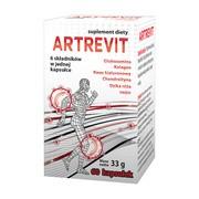 Artrevit, kapsułki, 60 szt.