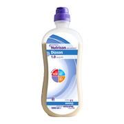 Nutrison Advanced Diason, płyn, 1000 ml, butelka, 1 szt.
