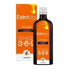 EstroVita, płyn, 250 ml