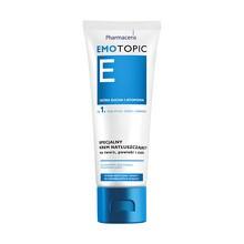 Pharmaceris E Emotopic, specjalny krem natłuszczający na twarz, powieki i ciało, 75 ml