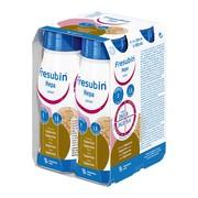 Fresubin Hepa Drink, płyn o smaku cappuccino, 4 x 200 ml