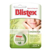 Blistex Conditioner, balsam do ust, 7 ml