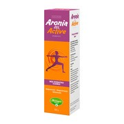 Aronia Active, żel, 100 g