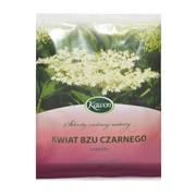 Kwiat bzu czarnego, zioło do zaparzania, 50 g (Kawon)