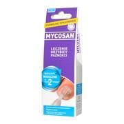 Mycosan Grzybica Paznokci, serum, 10 ml