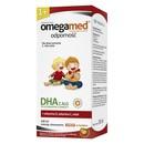 Omegamed Odporność 1+, syrop, 140 ml