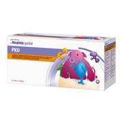 PKU Anamix Junior, proszek, smak pomarańczowy, 36 g, 30 szt.
