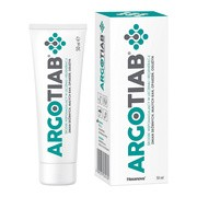 Argotiab, krem, 50 ml