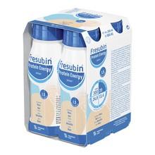 Fresubin Protein Energy Drink, płyn o smaku orzechowym, 4 x 200 ml