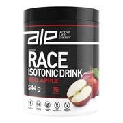 ALE Active Life Energy Race Red Apple, Isotonic Drink, proszek, 544 g