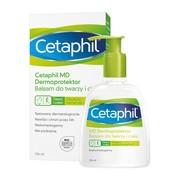 Cetaphil MD Dermoprotektor Balsam nawilżający 236