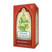 Fix Dziurawiec, 2 g, 30 szt. (Herbapol Lublin)