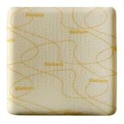 Biatain Non Adhesive, opatrunek poliuretanowy, 10 x 10 cm, 1 szt.