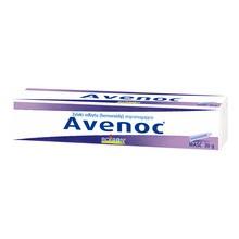 Boiron Avenoc, maść, 30 g