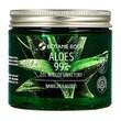 Botame Body, Aloes 99%, żel wielofunkcyjny, 200 ml