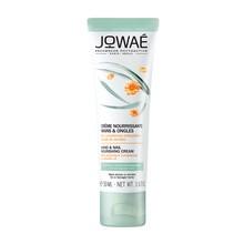 Jowae, odżywczy krem do rąk i paznokci, 50 ml