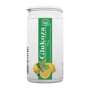 Glukoza, proszek o smaku cytrynowo-miętowym,  75 g