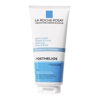 La Roche-Posay Posthelios, kojący żel po opalaniu, 200 ml