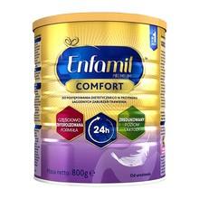 Enfamil Premium Comfort, mleko modyfikowane w proszku 800 g, zaburzenia trawienia